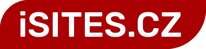 iSites | Kvalitní a dostupné webové stránky
